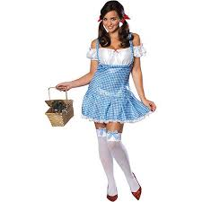 Halloween Costumes Dorothy Bewitchingly Good Witch Costume