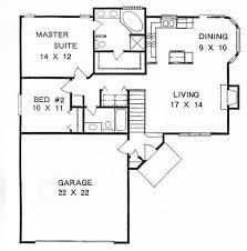 100 garage apartments plans garage plan with apartment