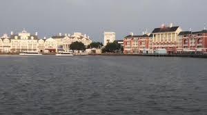 100 disney boardwalk villas floor plan disney u0027s