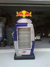 red bull table top fridge red bull refrigerator for sale best refrigerator 2017