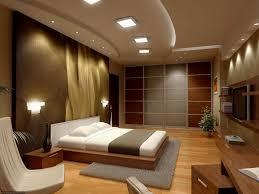 marvellous maker award winning e house plans online home decor