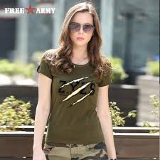 Plus Size Womens Clothing Stores Compare Prices On Lady Tshirt Online Shopping Buy Low Price Lady