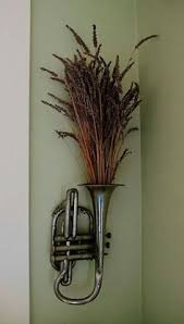 Large Vase With Twigs Twig Lights In Tall Vases Filled With Orchids And Peacock Feathers