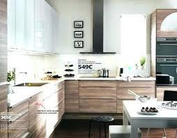 modele cuisine en l cuisine amacnagace en l modele de cuisine amacnagace cuisine cuisine