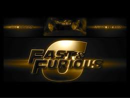 fast and furious wallpaper fast and furious 6 movie wallpaper 6988559