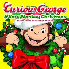 dr john curious george theme song testo musixmatch