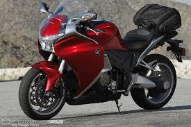 honda vfr honda recalls 2010 2012 u0026 2013 vfr1200f motorcycles motorcycle usa