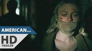 american pastoral trailer ewan mcgregor thriller 2016