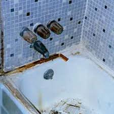 Bathroom Tile Refinishing by Bath Tub Refinishing San Diego Orange County