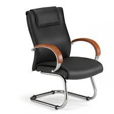 Office Chair Without Armrest Elegant Desk Chair Without Wheels Office Chairs No Wheels Home