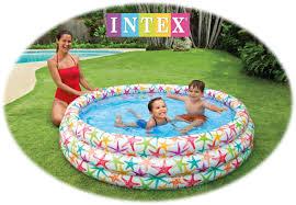 Intex Inflatable Pool Intex Realistic Starfish Inflatable End 12 18 2017 2 19 Pm