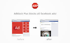 ad blocker for android chrome adblock plus chrome web store