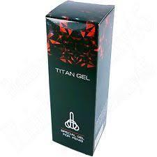 risultati della ricerca titan gel indonesia harga dverigermes ru