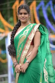 bhavana telugu actress wallpapers picture 525563 telugu serial actress bhavana latest photos in