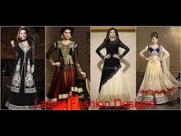 lancha dress designer lancha dress