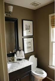 Cool Bathroom Decorating Ideas Colors 47 Best Bathroom Decor Images On Pinterest Bathroom Ideas Home