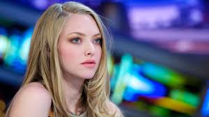 amanda seyfried desktop wallpapers amanda seyfried actress wallpaper hd 50604 1920x1080 px