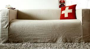 sofa slip covers sofa miraculous slipcovers for sofa beds