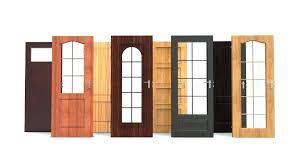 porte cuisine vitr porte cuisine vitrace porte de cuisine vitrace porte de cuisine
