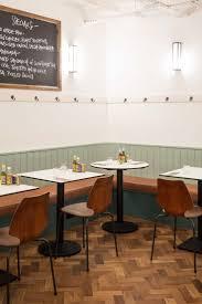 261 best bar restaurant images on pinterest restaurant design