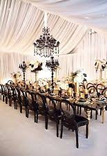 indian wedding backdrops for sale wedding backdrop ebay