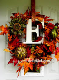 Outdoor Fall Decor Pinterest - home decor outside fall decorating ideas mantel decorations for