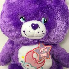 16 care bears share bear images care