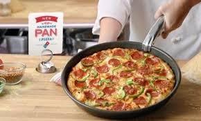 domino pizza jombang domino s pan pizza picture of domino s pizza penticton tripadvisor