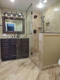 bathroom remodel bathroom remodel schaumburg top rated bath remodelers
