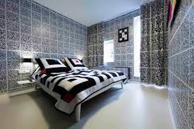 top interior and fashion design room design plan beautiful with