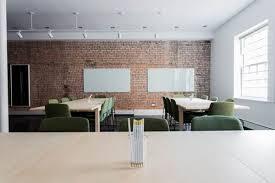 layout ruang rapat yang baik tata ruang kantor prinsip tujuannya decodeko