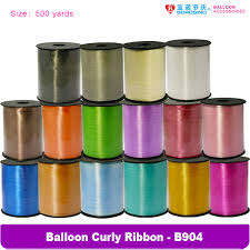 plastic ribbon plastic ribbon plastic ribbon suppliers and manufacturers at