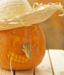 Designs For Decorating Files 5 Pumpkin Decorating Ideas For Toddlers Parenting