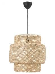 Ikea Light Fixtures Ceiling 15 Ideas Of Ikea Ceiling Lights Fittings