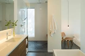 Bathroom Design Seattle by Modern Seattle Home Lets The Sunshine In Freshome