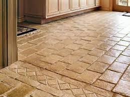 Stone Kitchen Flooring by Kitchen Kitchen Tile Floor And 25 Kitchen Tile Floor The Natural