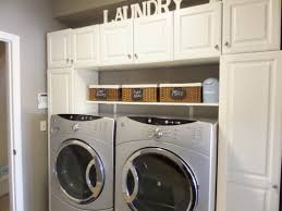 laundry room organization home depot nucleus home