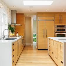 kitchen remodeling fads come and go but the need for financing