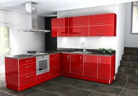 creer sa cuisine en 3d gratuitement creer sa cuisine en 3d gratuitement concevoir ma cuisine ikea en 3d