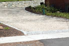 Average Cost Of Flagstone Patio by How Much Crushed Stone Do You Need A Sure Fire Formula