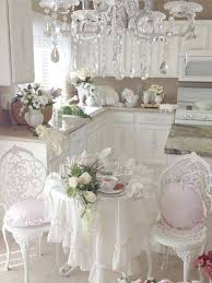 design of shabby chic kitchens make way for sweetness jonpad com