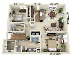 floor plans and pricing for legacy village plano