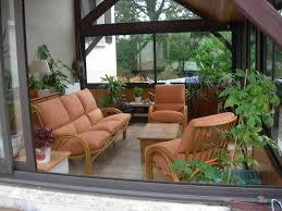 salon de veranda en osier salon de veranda hubfrdesign co