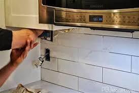 how to grout tile backsplash timgriffinforcongress com