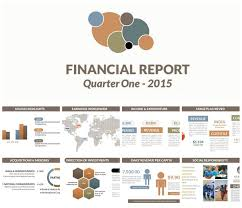 annual report ppt template ppt report templates fieldstation co
