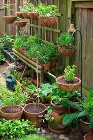 Decorative Vegetable Garden by Small Home Gardens U2013 Home Design And Decorating