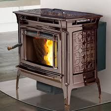hearthstone pellet stoves rusty u0027s fire place u0026 chimney