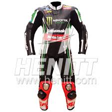 kawasaki riding jacket tom sykes kawasaki ninja one piece motorbike racing leather suit