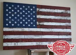 america first i love america patriotic flag american flag home