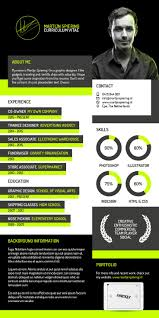 Best Ui Resume by Best 20 Online Cv Ideas On Pinterest Online Resume Online Cv